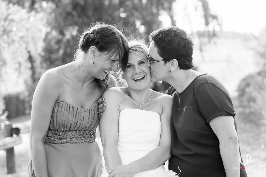photographe mariage alsace 181