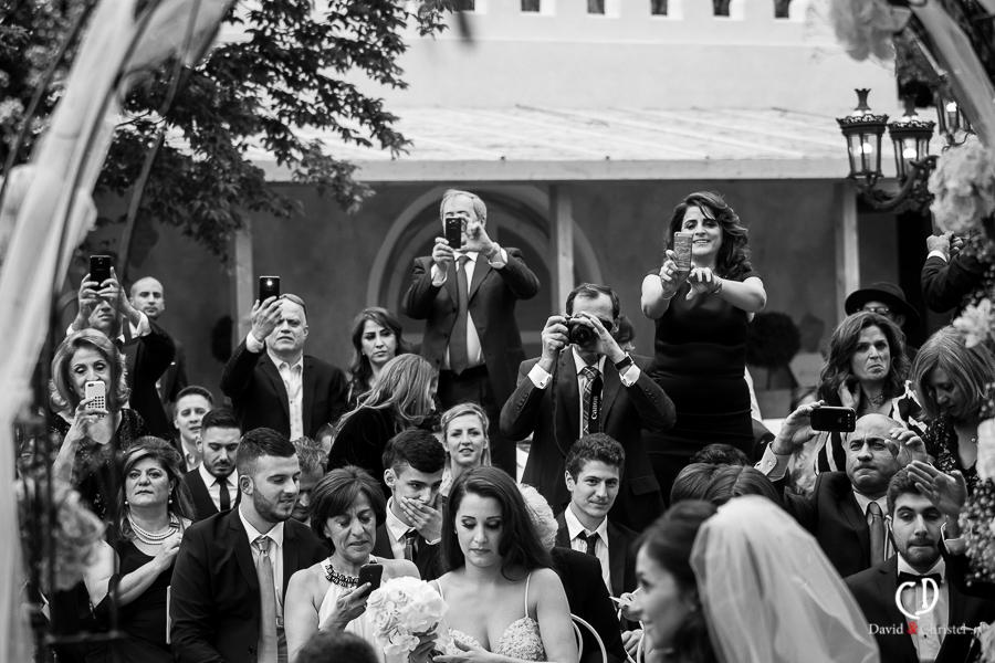 photographe mariage alsace 182