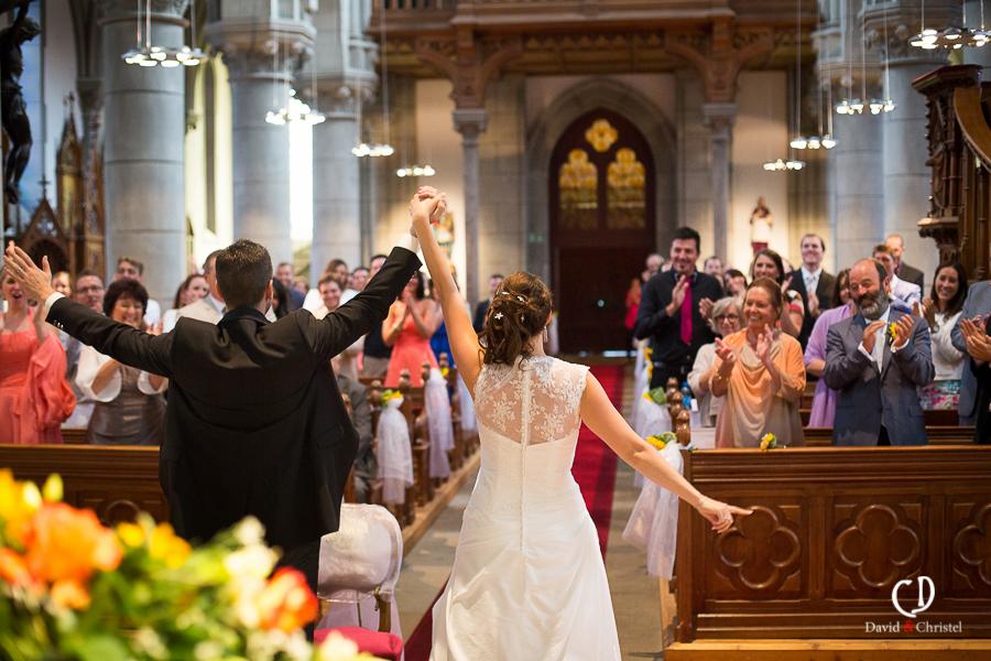 photographe mariage alsace 183