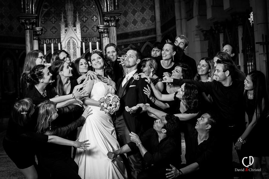 photographe mariage alsace 184