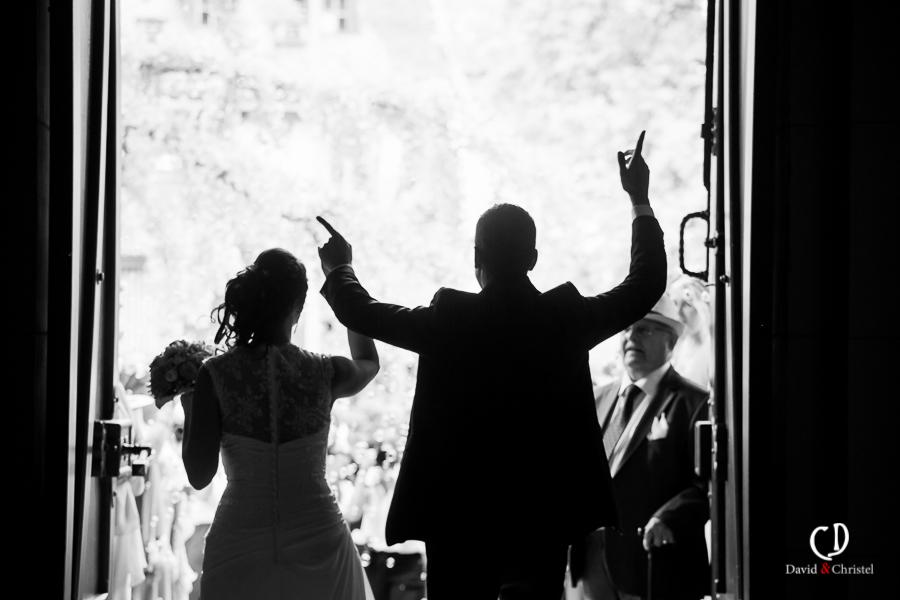 photographe mariage alsace 185