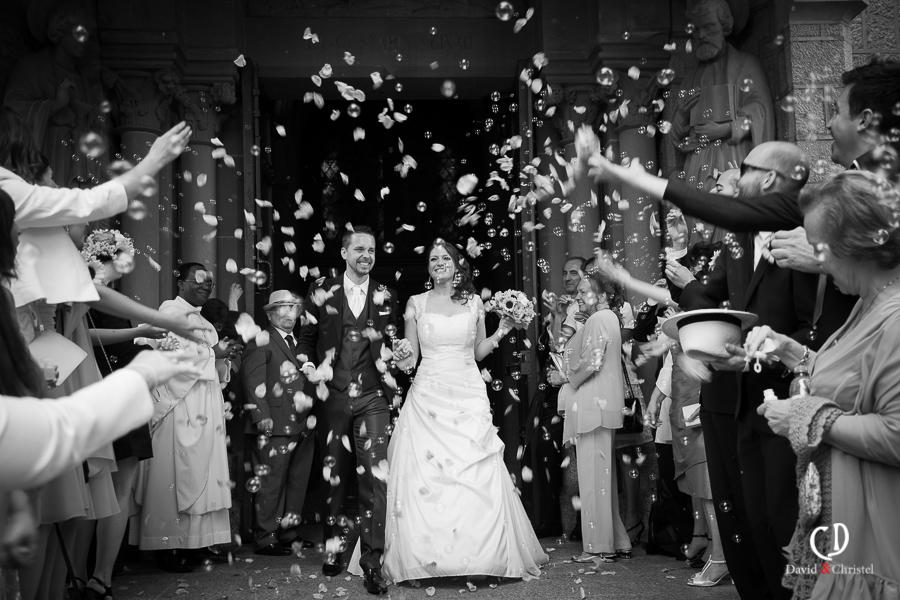 photographe mariage alsace 186