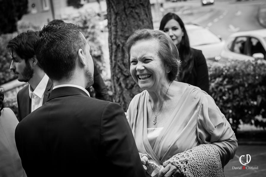 photographe mariage alsace 187