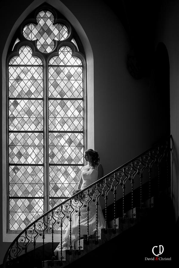 photographe mariage alsace 188