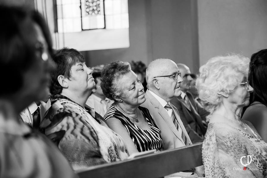 photographe mariage alsace 191