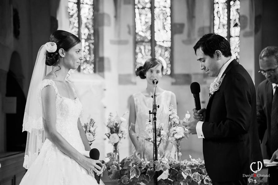 photographe mariage alsace 192