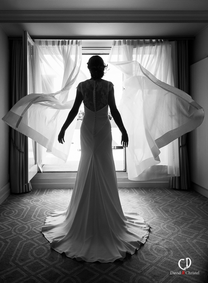photographe mariage alsace 194