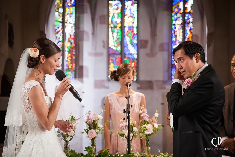 photographe mariage alsace 195