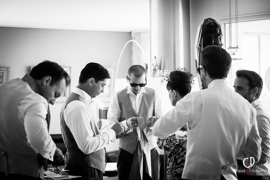 photographe mariage alsace 197