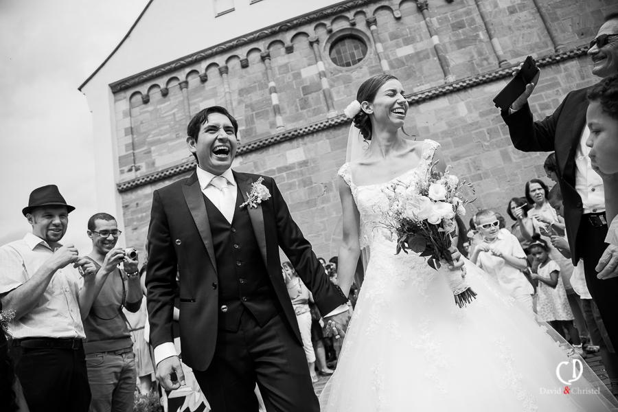 photographe mariage alsace 198