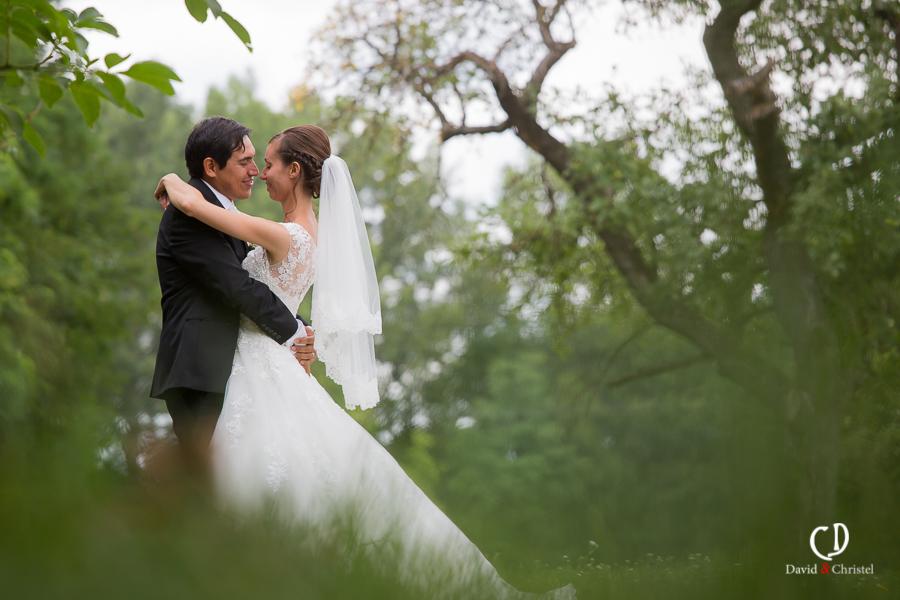 photographe mariage alsace 199
