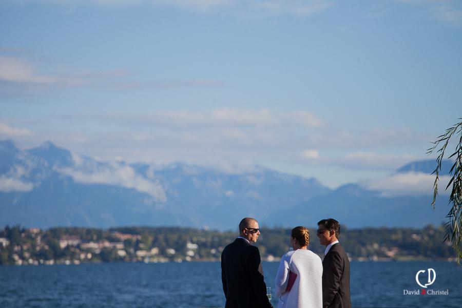 photographe mariage alsace 20