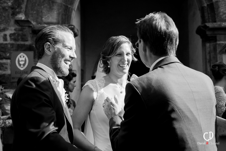 photographe mariage alsace 200