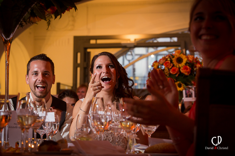 photographe mariage alsace 201