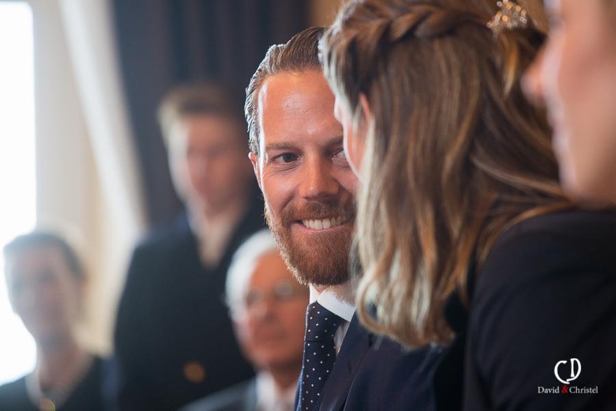 photographe mariage alsace 202