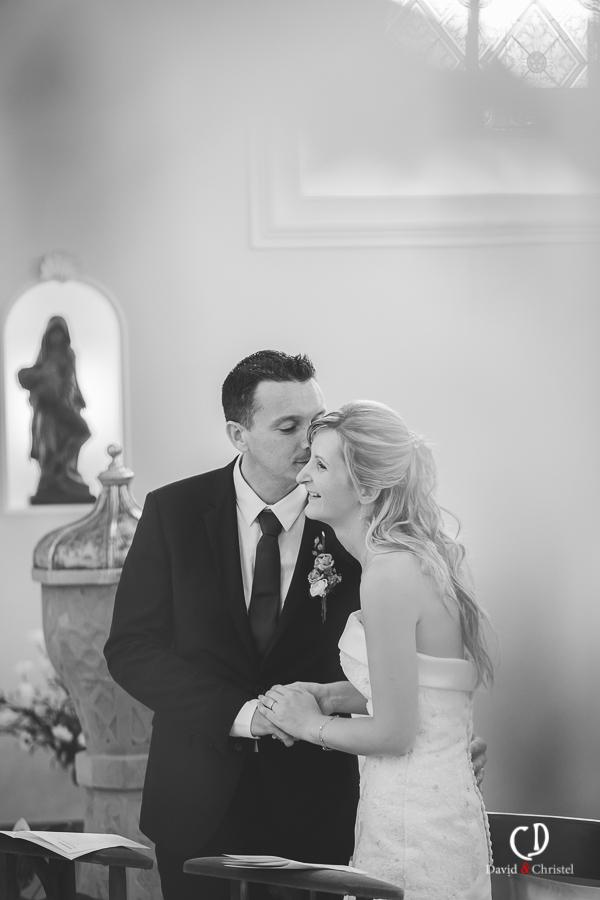 photographe mariage alsace 204