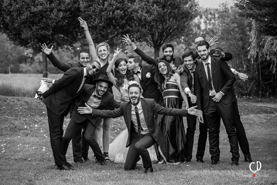 photographe mariage alsace 205