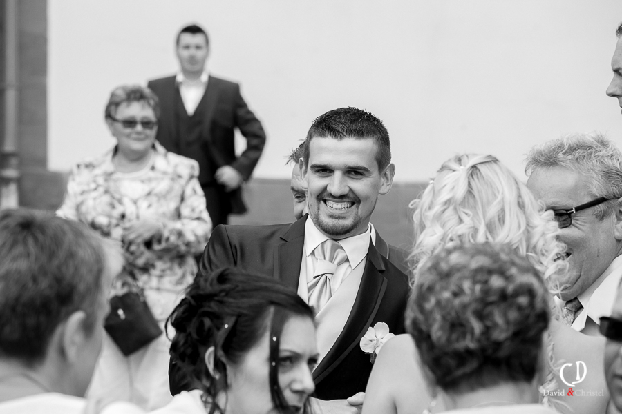 photographe mariage alsace 206