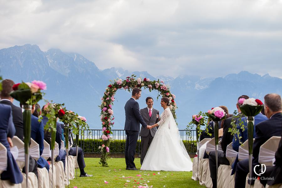photographe mariage alsace 207