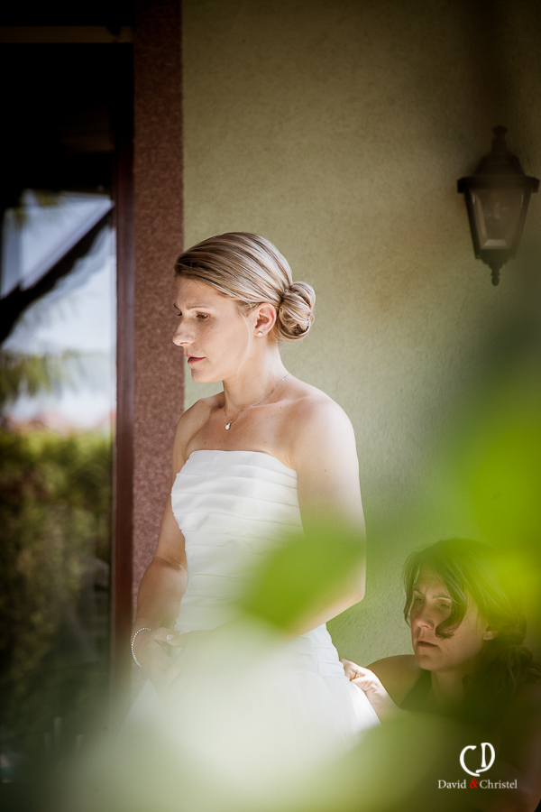 photographe mariage alsace 208