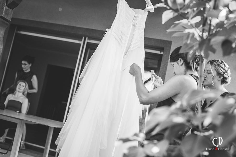 photographe mariage alsace 209