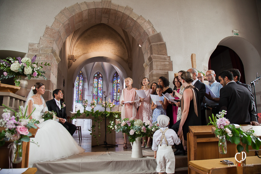 photographe mariage alsace 211