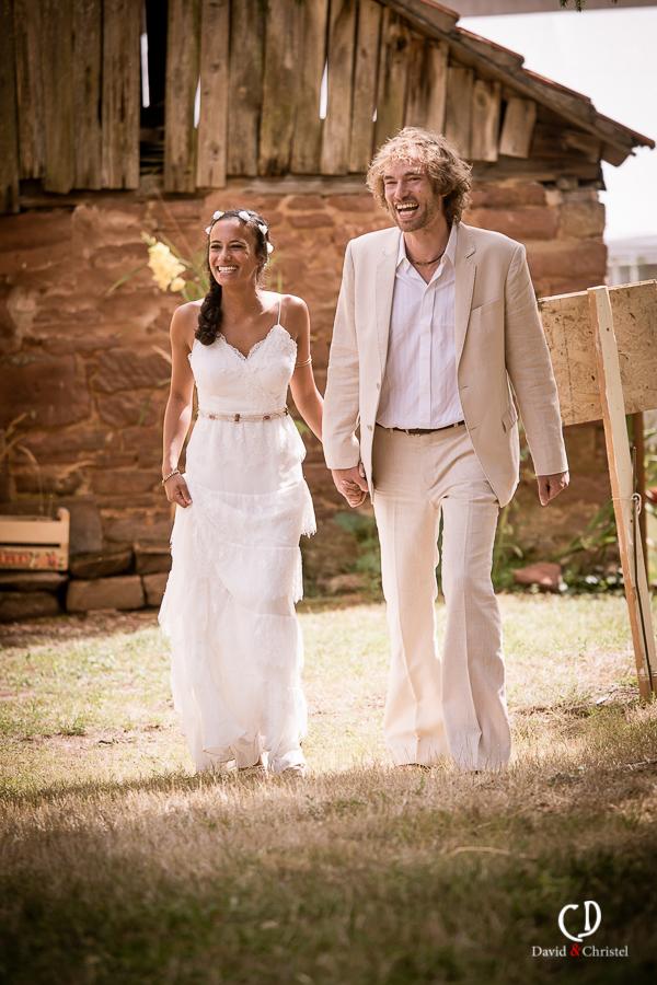 photographe mariage alsace 212