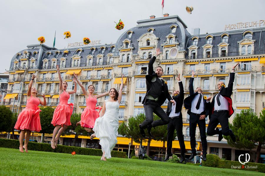 photographe mariage alsace 213