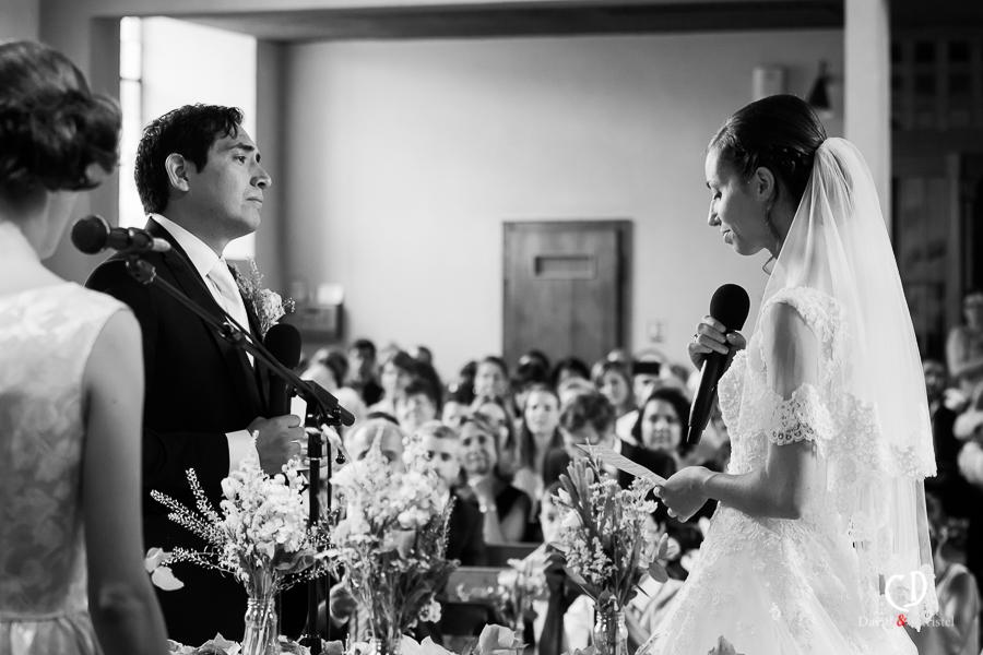photographe mariage alsace 216