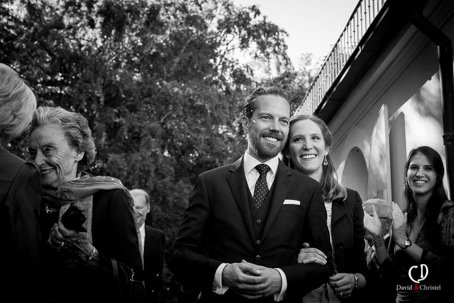 photographe mariage alsace 217