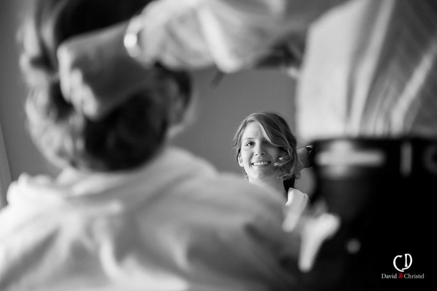 photographe mariage alsace 218