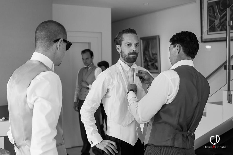 photographe mariage alsace 219