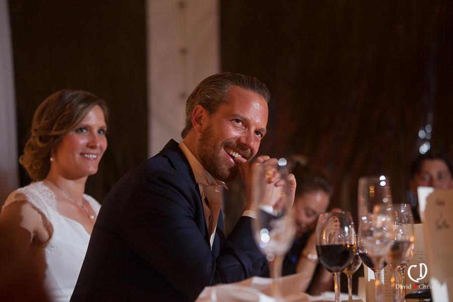 photographe mariage alsace 22