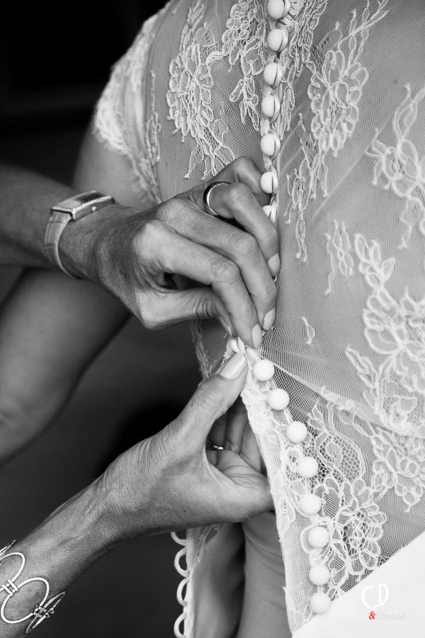 photographe mariage alsace 220