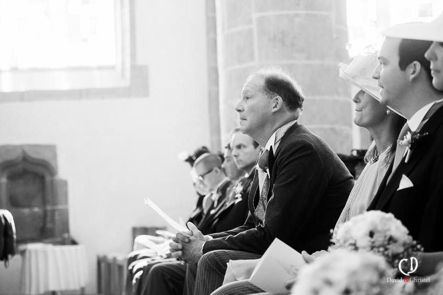 photographe mariage alsace 221