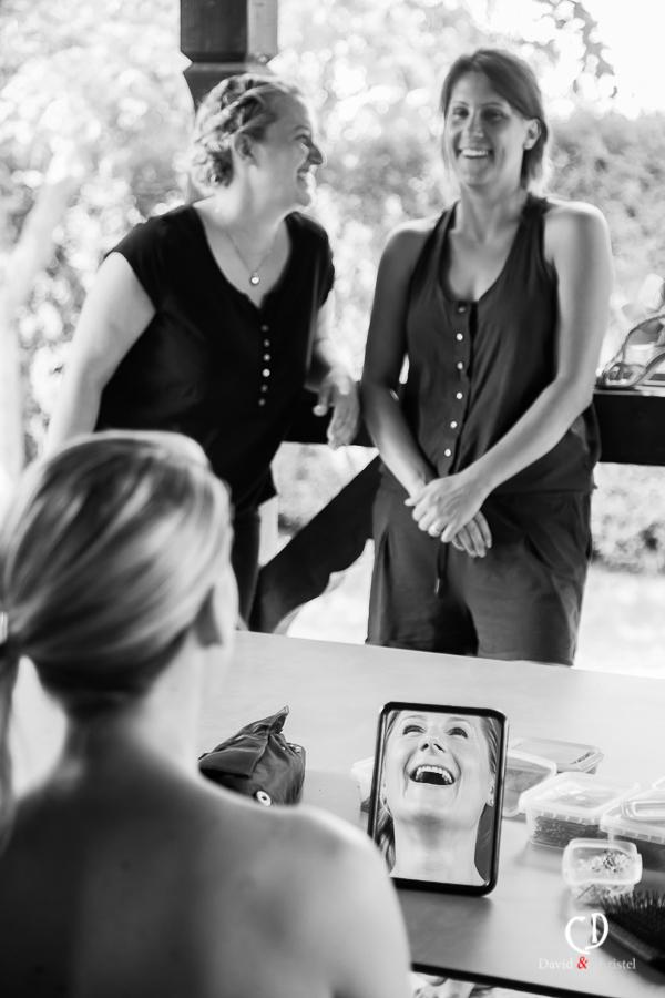 photographe mariage alsace 222