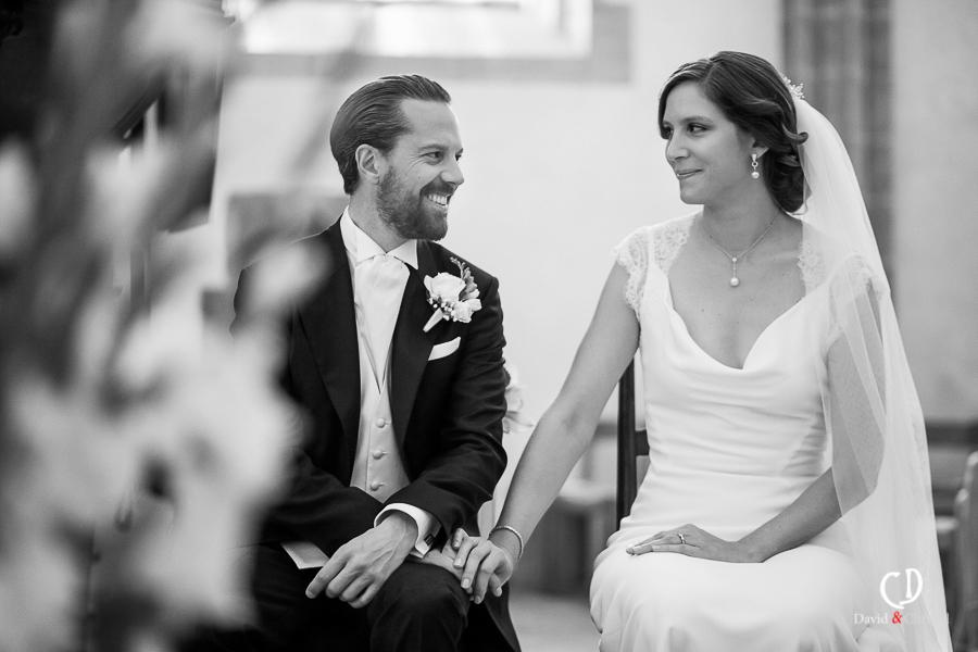 photographe mariage alsace 223