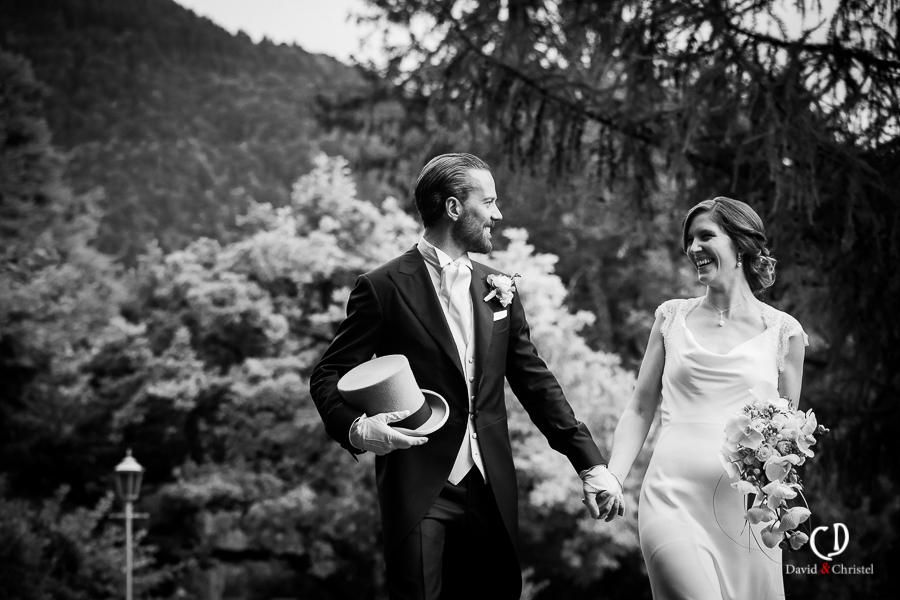 photographe mariage alsace 226