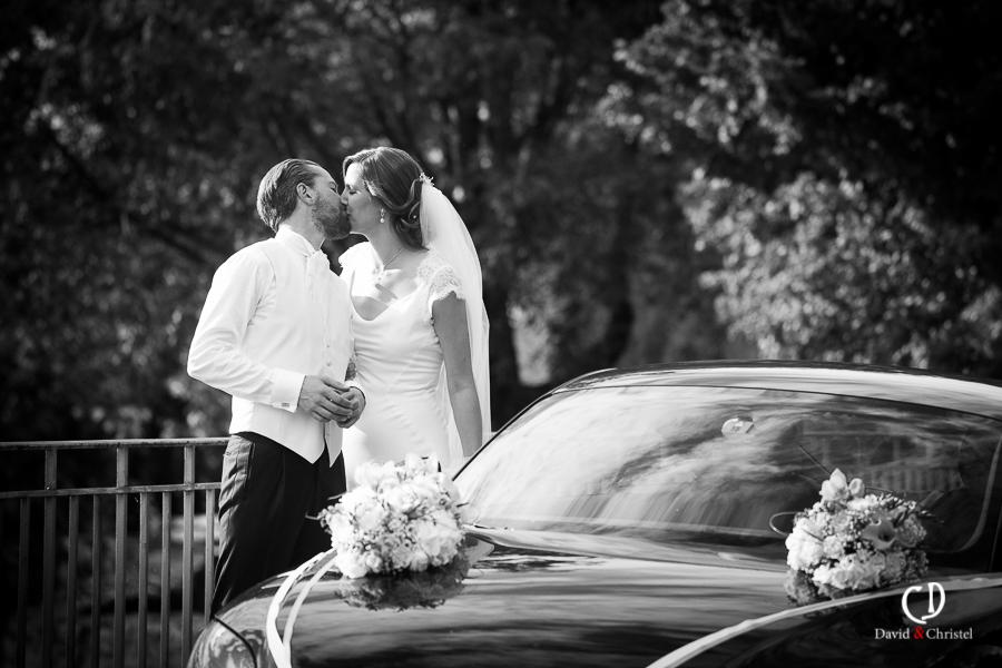 photographe mariage alsace 227