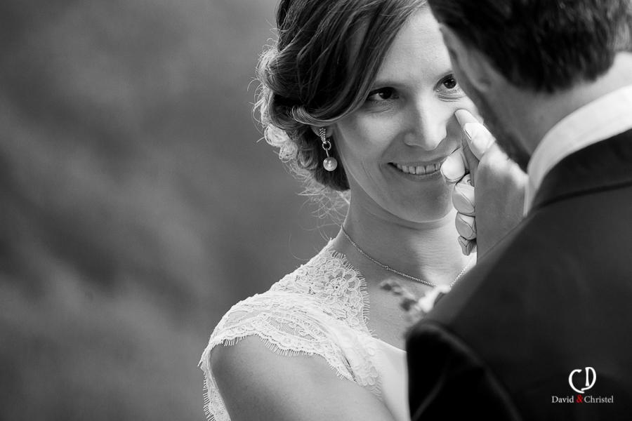 photographe mariage alsace 229