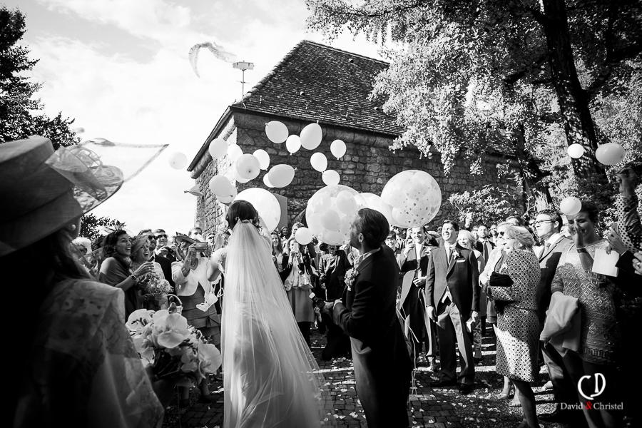 photographe mariage alsace 230