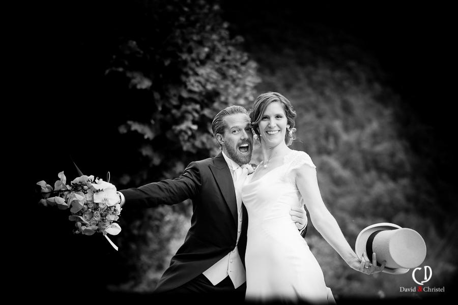 photographe mariage alsace 231