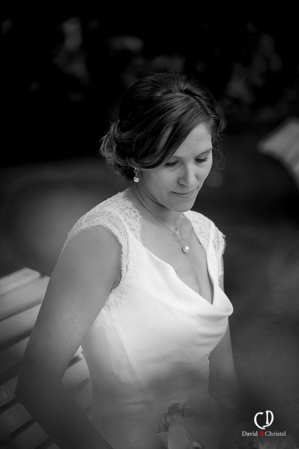 photographe mariage alsace 232