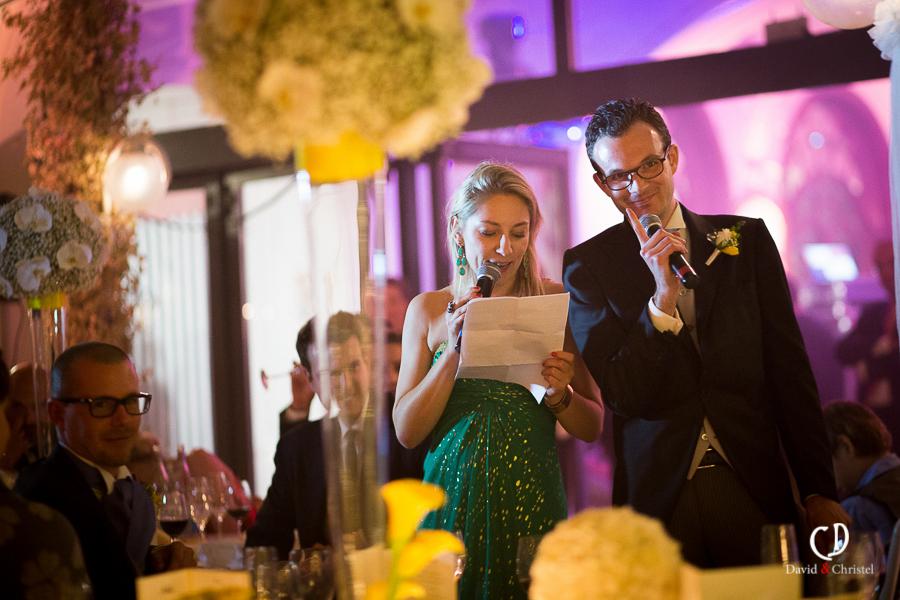photographe mariage alsace 233