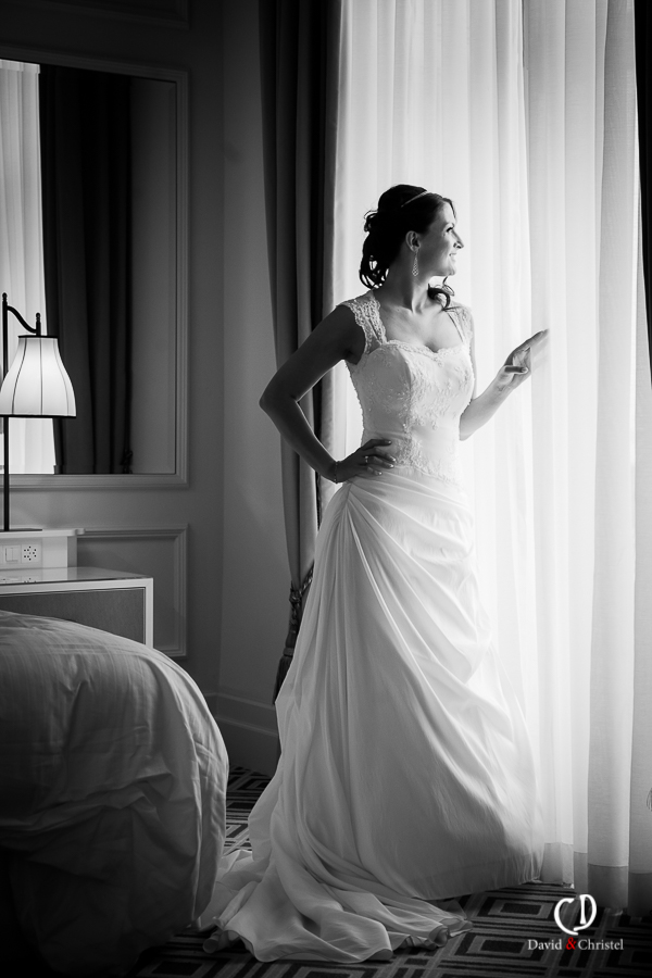 photographe mariage alsace 234