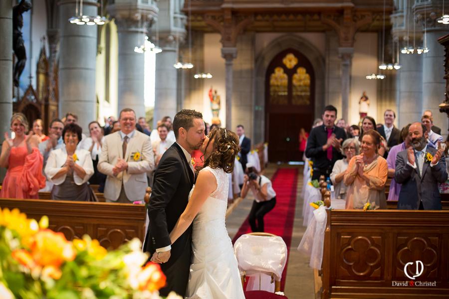 photographe mariage alsace 235