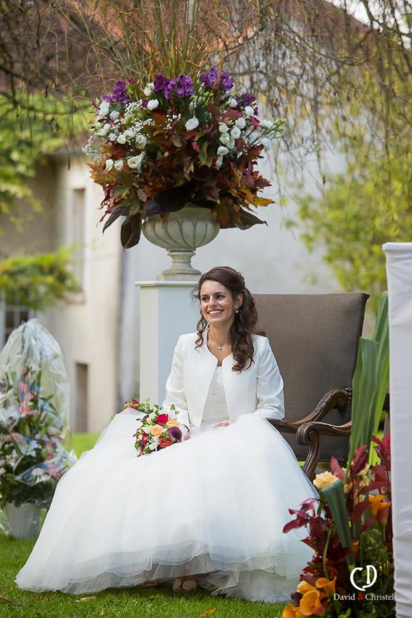 photographe mariage alsace 236