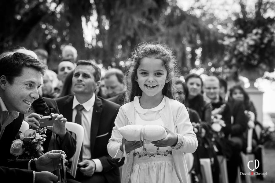 photographe mariage alsace 237