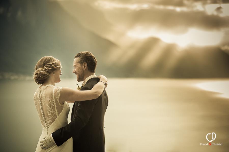photographe mariage alsace 238