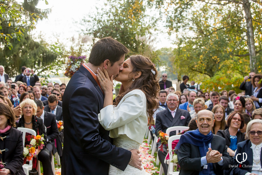 photographe mariage alsace 239